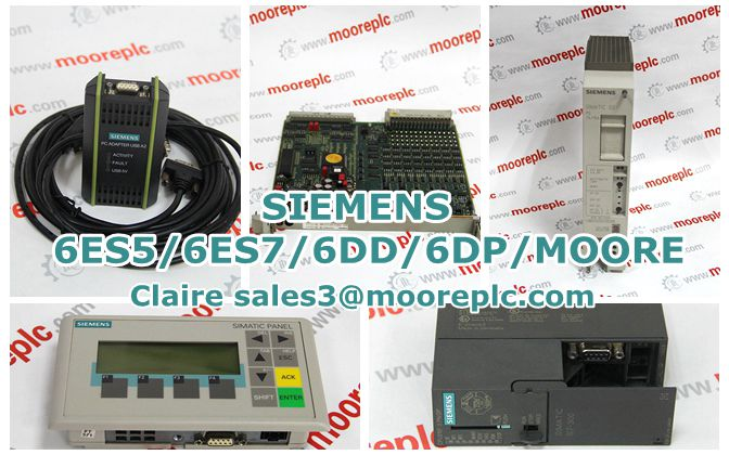 NEW SIEMENS 6ES5377-0AB41 SIMATIC S5 PLC module in stock & 1 year warranty