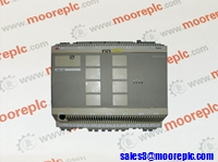 NEW ABB DSQC504 3HAC5689-1 sales3@mooreplc.com in stock & 1 year warranty