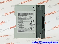 NEW ABB DSQC532 3HAC12158-1 sales3@mooreplc.com in stock & 1 year warranty