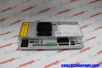 NEW ABB DSRF185 3BSE004282R1 sales3@mooreplc.com in stock & 1 year warranty