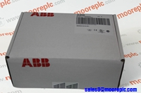 NEW ABB DSSB146 DSSB-146 sales3@mooreplc.com in stock & 1 year warranty