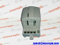 NEW ABB DSTC452  sales3@mooreplc.com in stock & 1 year warranty