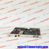 NEW ABB EI803F 3BDH000017R1 sales3@mooreplc.com in stock & 1 year warranty