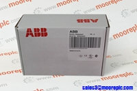 NEW ABB FI810F 3BDH000030R1 sales3@mooreplc.com in stock & 1 year warranty