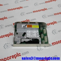 NEW ABB FI830F 3BDH000032R1 sales3@mooreplc.com in stock & 1 year warranty