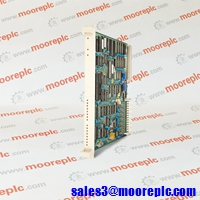 NEW ABB GJR5252590B0012 sales3@mooreplc.com in stock & 1 year warranty