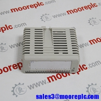 NEW ABB H-AA8608 sales3@mooreplc.com in stock & 1 year warranty