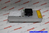 NEW ABB HENF105323R0002 sales3@mooreplc.com in stock & 1 year warranty