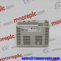 NEW ABB HESG324013R100 sales3@mooreplc.com in stock & 1 year warranty