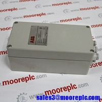 NEW ABB HESG324063R100 sales3@mooreplc.com in stock & 1 year warranty