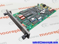 NEW ABB HESG324258R11 sales3@mooreplc.com in stock & 1 year warranty
