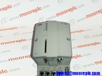 NEW ABB HESG324295R11 sales3@mooreplc.com in stock & 1 year warranty