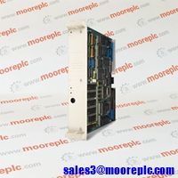 NEW ABB HIEE300888R0002 sales3@mooreplc.com in stock & 1 year warranty