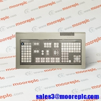 NEW ABB IEPMU01 sales3@mooreplc.com in stock & 1 year warranty