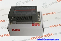 NEW ABB IMASM-02 IMASM02 sales3@mooreplc.com in stock & 1 year warranty