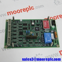 NEW ABB HESG435680P1021 sales3@mooreplc.com in stock & 1 year warranty