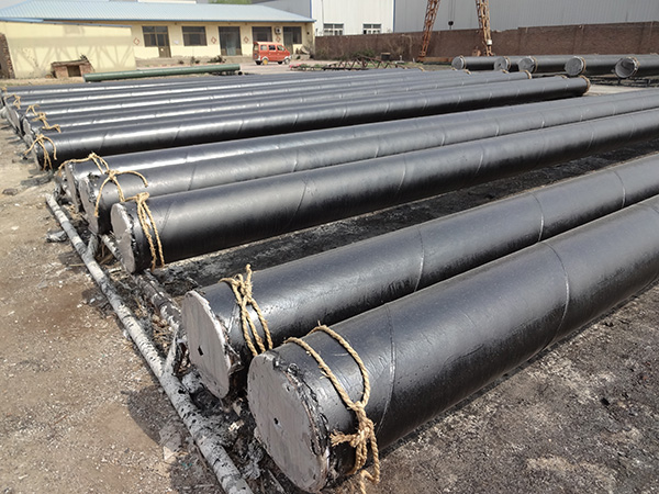 Cement lining pipes,BS1387 Galvanized Steel Pipes,8MM Cement lining pipes