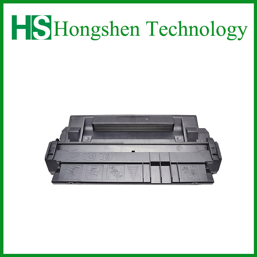Black Compatible Toner Cartridge for HP C4129A