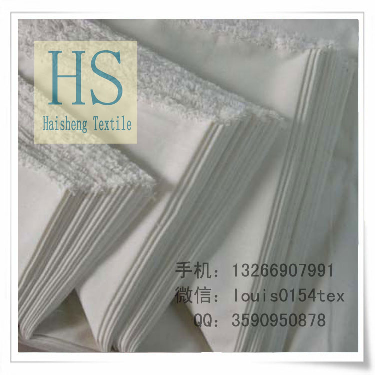Polyester Cotton Herringbone fabric T/C 65/35 45x45 133x72 63