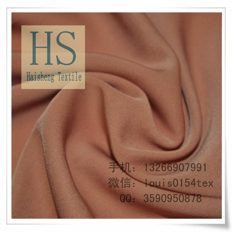 100% Cotton Fabric 30x30 68x68 106gsm 63