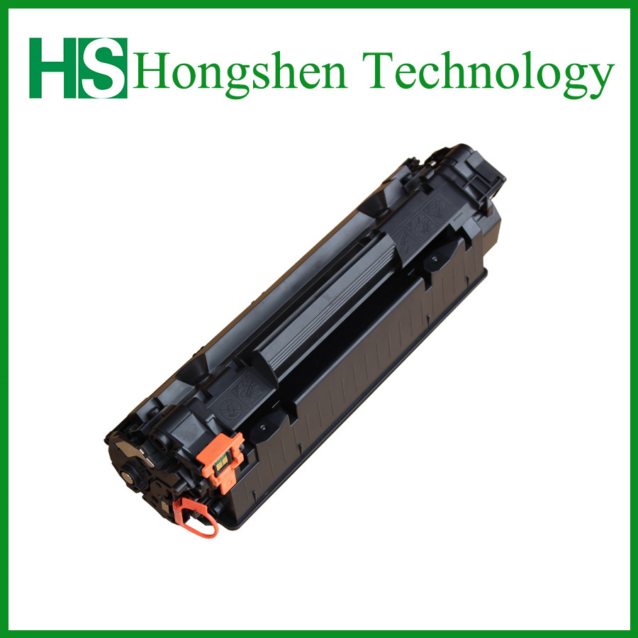 Compabile toner cartridge for HP CE285A