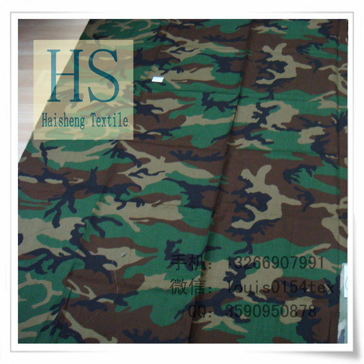 Polyester Cotton Shirting T/C 65/35 45x45 133x94 130gsm 160cm