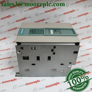 NEW SIEMENS 6ES5700-2LA12  sales3@mooreplc.com in stock & 1 year warranty