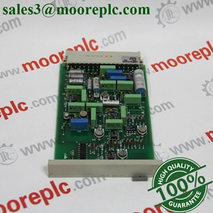 NEW SIEMENS 6ES5752-0AA12 sales3@mooreplc.com in stock & 1 year warranty