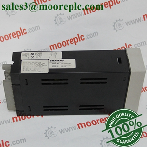 NEW SIEMENS 6ES5816-1BB11 sales3@mooreplc.com in stock & 1 year warranty