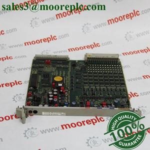 NEW SIEMENS 6ES5816-1BB21 sales3@mooreplc.com in stock & 1 year warranty