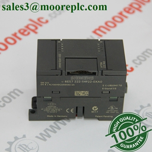 NEW SIEMENS 6ES5921-3WB14   sales3@mooreplc.com in stock & 1 year warranty