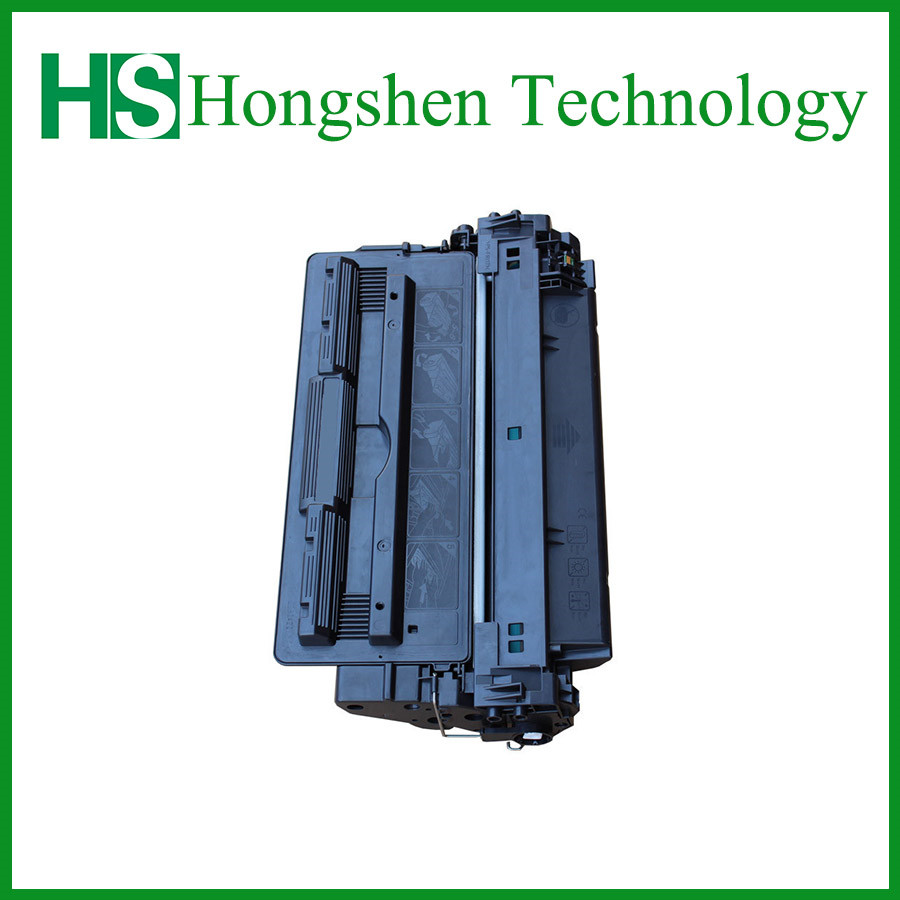 Compatible China Premium Toner Cartridge For HP 192A Laser Toner Cartridge