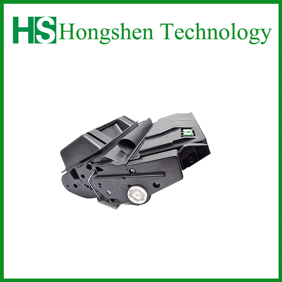 Compabile toner cartridge for HP Q1338A