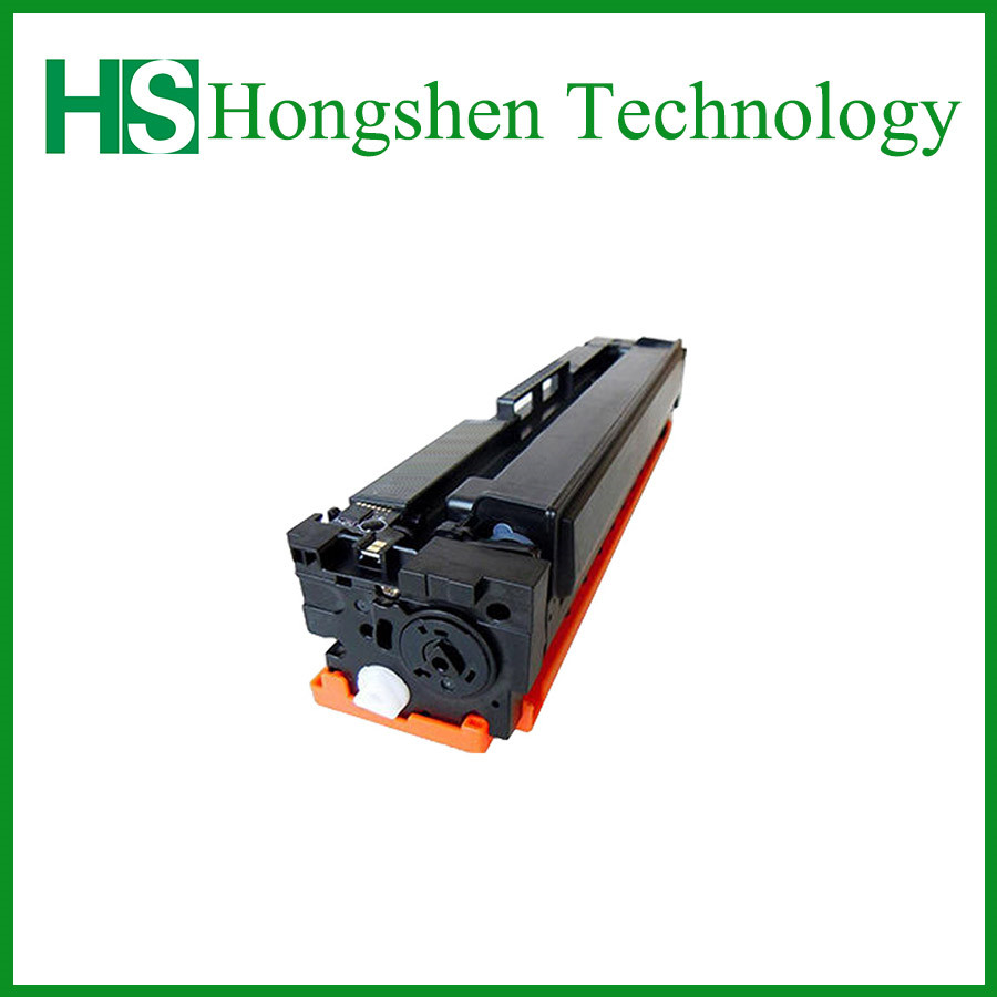 Compatible Color Toner Cartridge for HP CF210A/CF211A/CF212A/CF213A