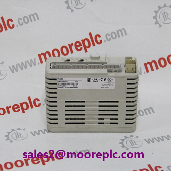 NEW* ABB HESG447024R1  HE664174-318/23  70BT01C