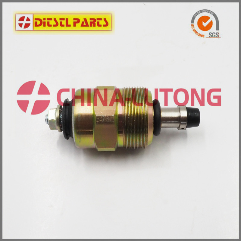 buy rotor head 1 468 333 320  or bosch ve pump 14mm head--pump head replacement