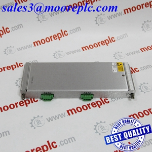 Bently Nevada  330103-04-10-10-02-00 sales3@mooreplc.com Proximitor System In Stock