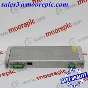 Bently Nevada  330103-03-15-10-02-00 sales3@mooreplc.com Proximitor System In Stock