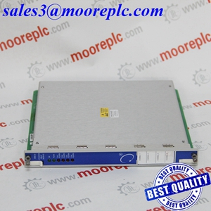 Bently Nevada  330103-10-20-10-02-00 sales3@mooreplc.com Proximitor System In Stock