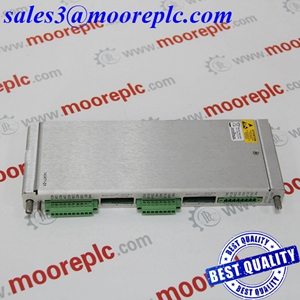 Bently Nevada  330104-00-02-10-02-00 sales3@mooreplc.com Proximitor System In Stock