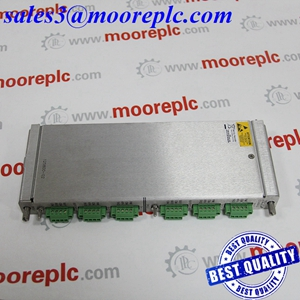 Bently Nevada  330104-00-06-10-02-CN sales3@mooreplc.com Proximitor System In Stock