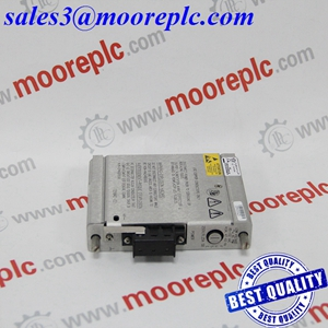 Bently Nevada  330104-00-07-10-02-00 sales3@mooreplc.com Proximitor System In Stock