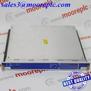 Bently Nevada  330104-00-07-10-01-05 sales3@mooreplc.com Proximitor System In Stock