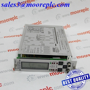 Bently Nevada  330104-00-08-05-02-05 sales3@mooreplc.com Proximitor System In Stock