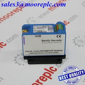 Bently Nevada  330104-00-09-10-02-00 sales3@mooreplc.com Proximitor System In Stock