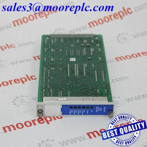 Bently Nevada  330104-00-10-05-02-00 sales3@mooreplc.com Proximitor System In Stock