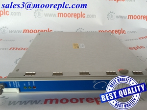 Bently Nevada  330104-00-11-10-02-CN sales3@mooreplc.com Proximitor System In Stock