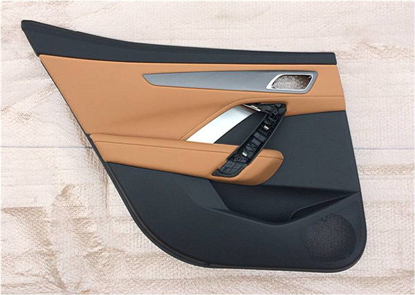 Rear Door Panel use all kind of automotive