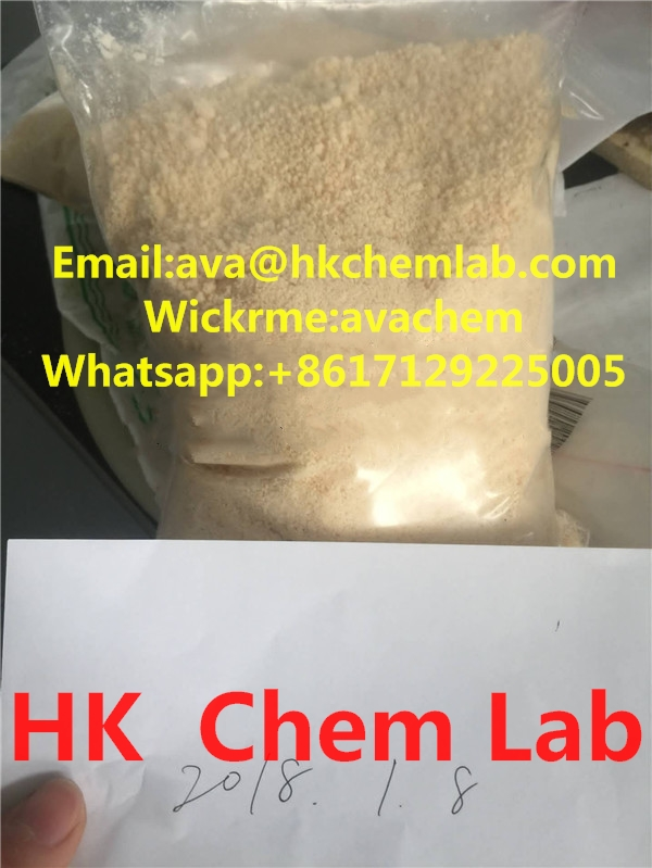 mmb022 powder 5f-mdmb-2201 suppliers ava@hkchemlab.com