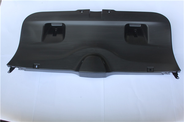Tail Door Plate use all kind of automotive